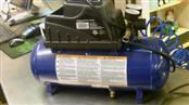 CAMPBELL HAUSFELD Air Compressor FP209402